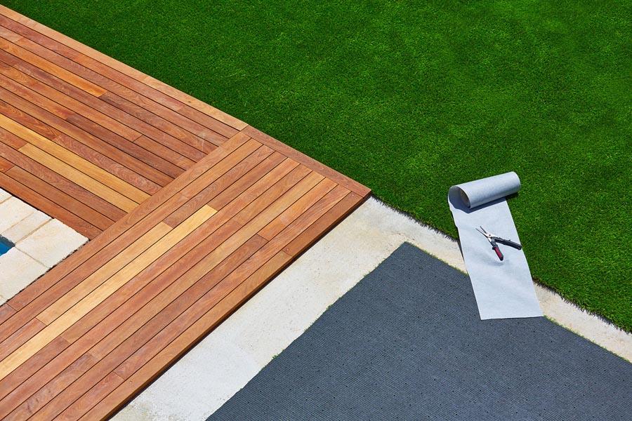 artificial-grass-installation-stow-ma
