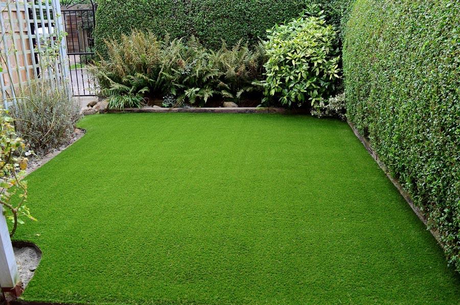artificial-turf-grass-installation
