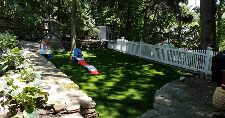 backyard-play-area