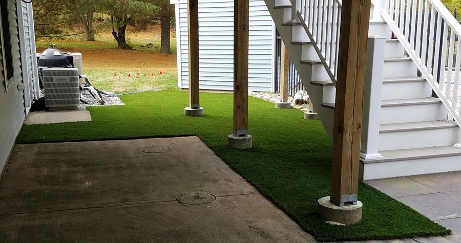 concord-ma-artificial-grass