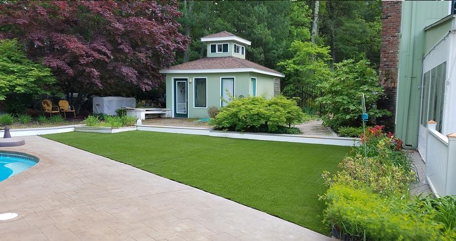 pool-area-turf-grass